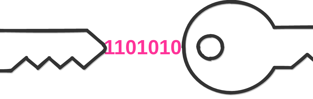 Eigene OpenSSL Zertifikate generieren unter Linux